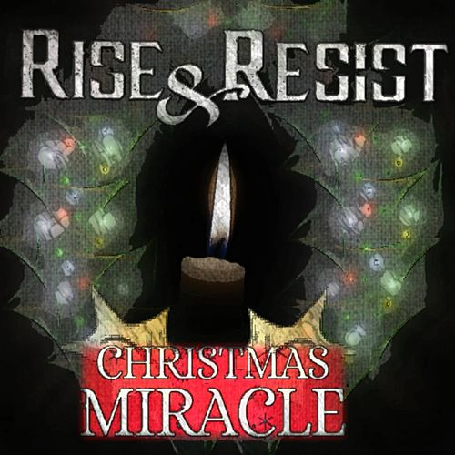 Christmas Miracle von Rise