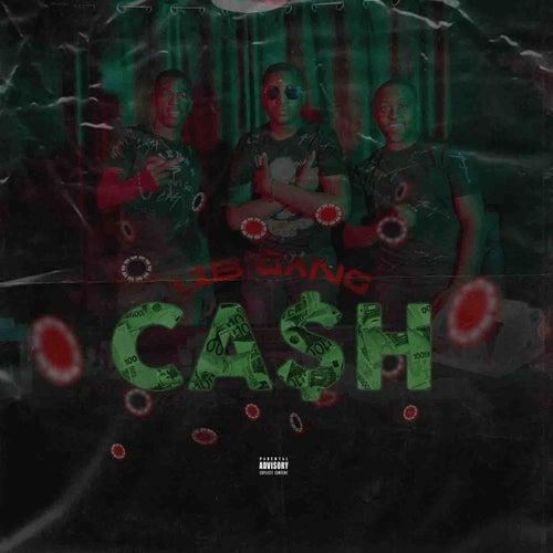 Cash de L2B Gang