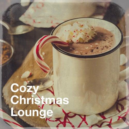 Cozy Christmas Lounge von Various Artists