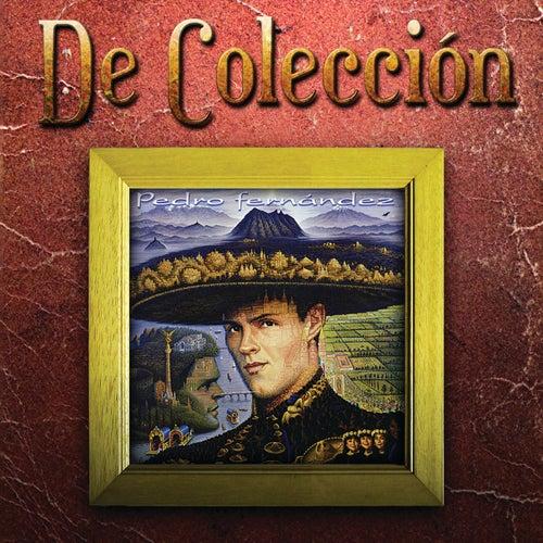 De Corazón (De Colección 2) by Pedro Fernandez