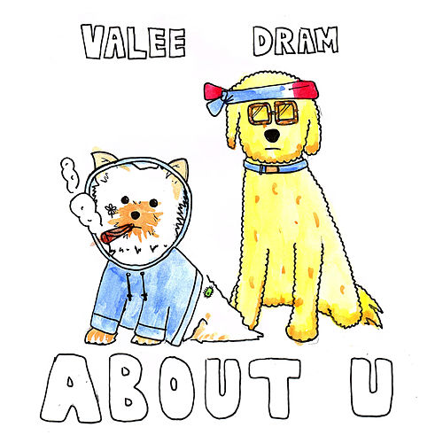 About U by Valee