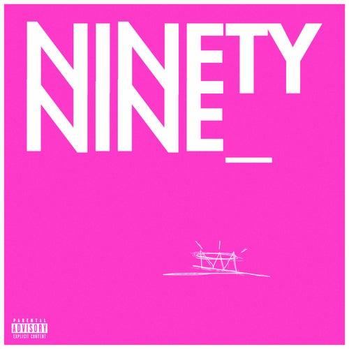 Ninety Nine de Bitter Rocc