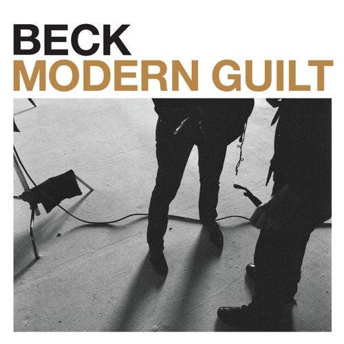 Modern Guilt (iTunes 2) de Beck