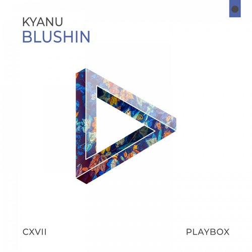 Blushin von Kyanu