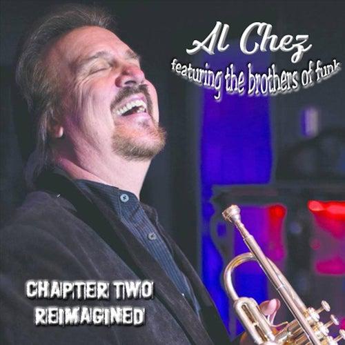 Chapter 2: Reimagined de Al Chez