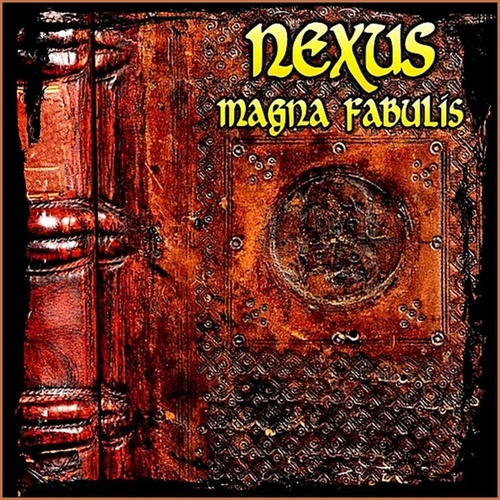 Magna Fabulis by Nexus