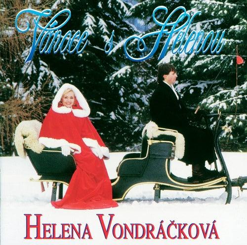 Vánoce s Helenou von Helena Vondráčková