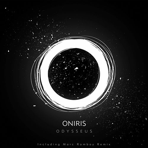 Odysseus de Oniris