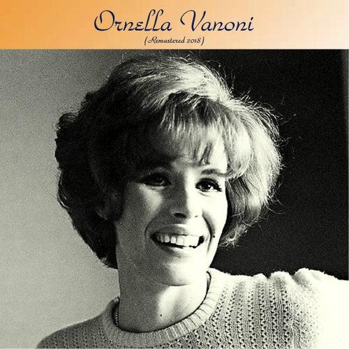 Ornella Vanoni (Remastered 2018) von Ornella Vanoni