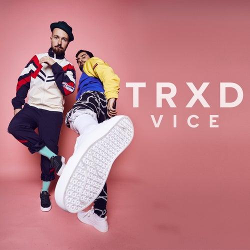 Vice by Trxd