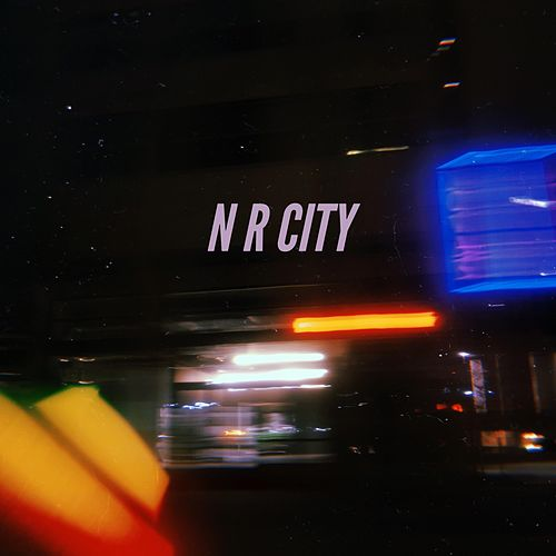 N R City by Neon and Red
