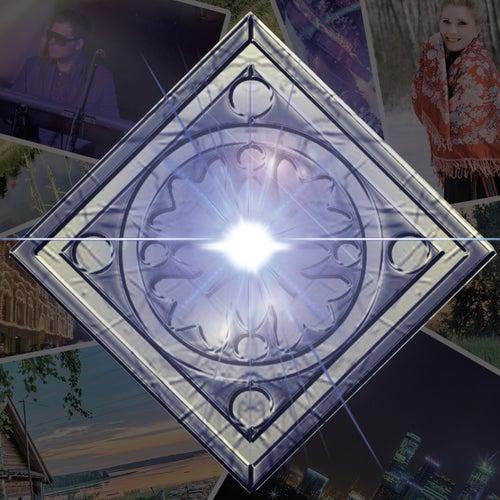 Из города в жизнь by Дмитрий Ананьев