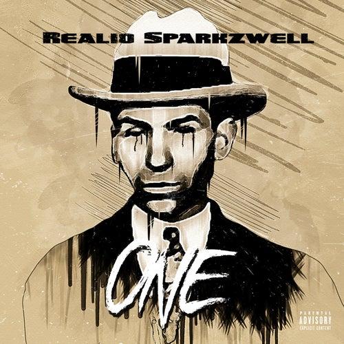 One von Realio Sparkzwell