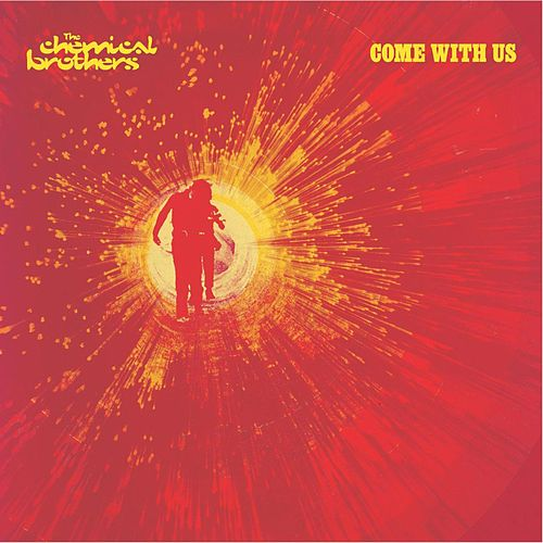 Come With Us de The Chemical Brothers