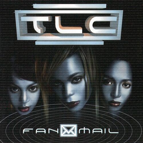 Fanmail de Tlc