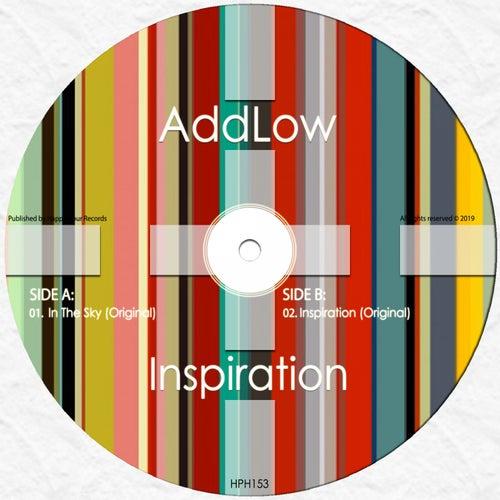 Inspiration von AddLow