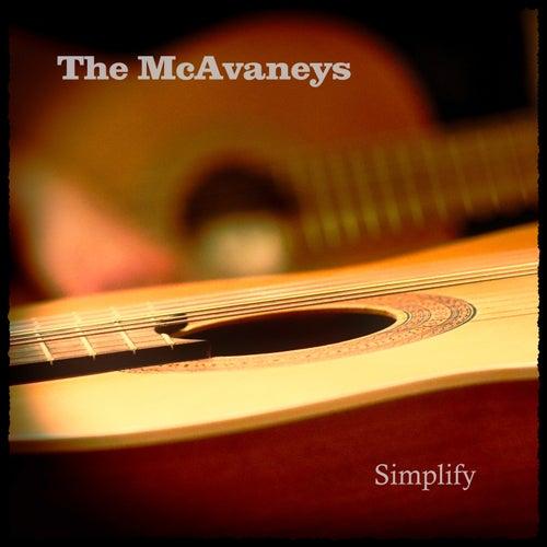 Simplify by The McAvaneys