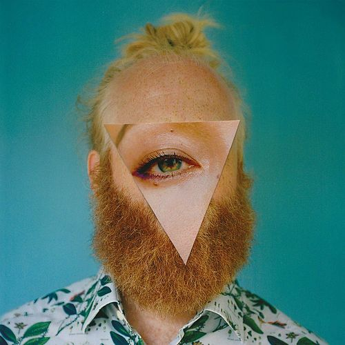 Lover Chanting (Jayda G Remix) de Little Dragon