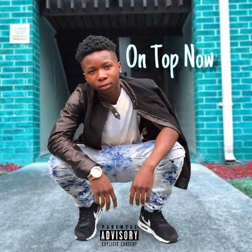 On Top Now de Geno Six