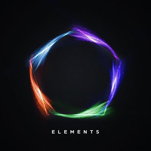 Elements von Alesti