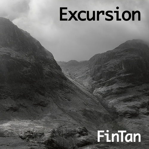 Excursion von Fintan