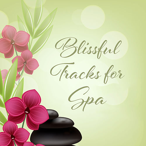 Blissful Tracks for Spa by Relaxation and Dreams Spa