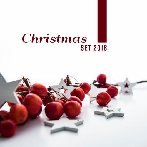 Christmas Set 2018 von Christmas Hits