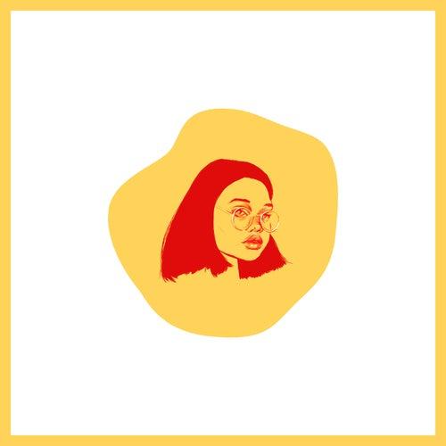 Eggs Aisle von Amindi K. Fro$t