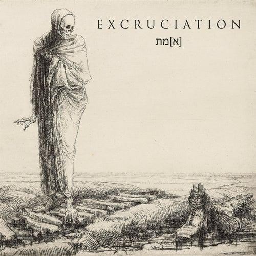 [E]Met von Excruciation