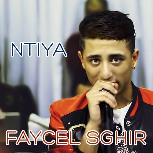 Ntiya de Faycel Sghir