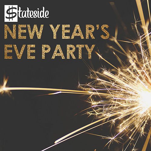 New Year's Eve Party von Various Artists