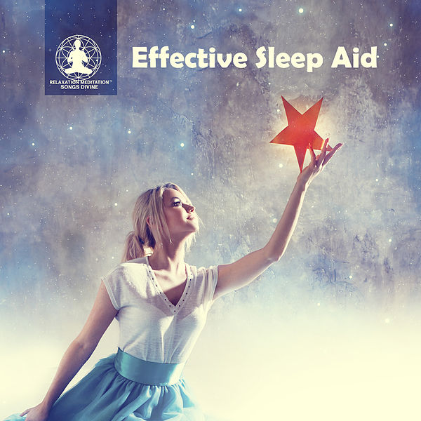 Effective Sleep Aid (Fight Insomnia, Quickly Fall    by