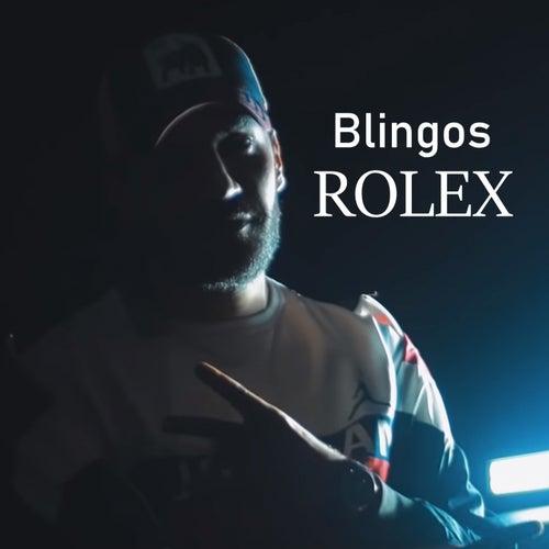 Rolex de Blingos