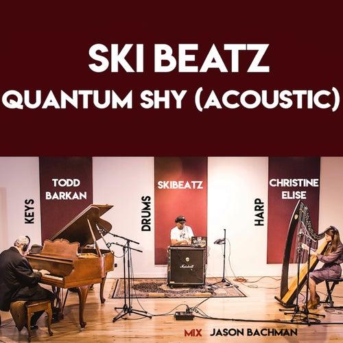 Quantum Shy by Ski Beatz