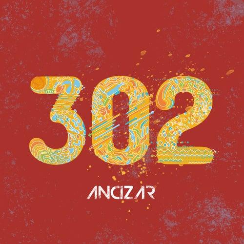302 de Ancizar
