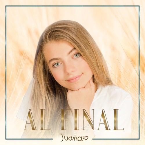Al Final de Juana
