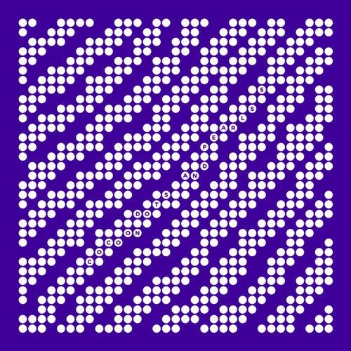 Dots And Pearls V de Various Artists