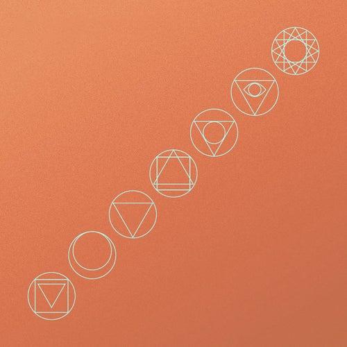 Chakra Opera by Sines Music