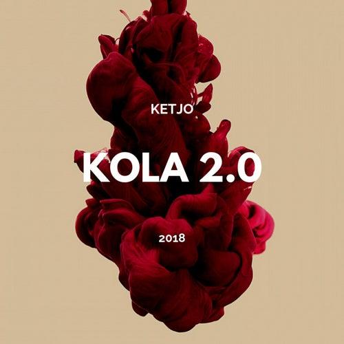 Kola 2.0 de Ketjo