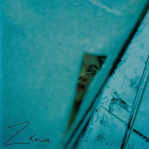 Fragile by Zxna