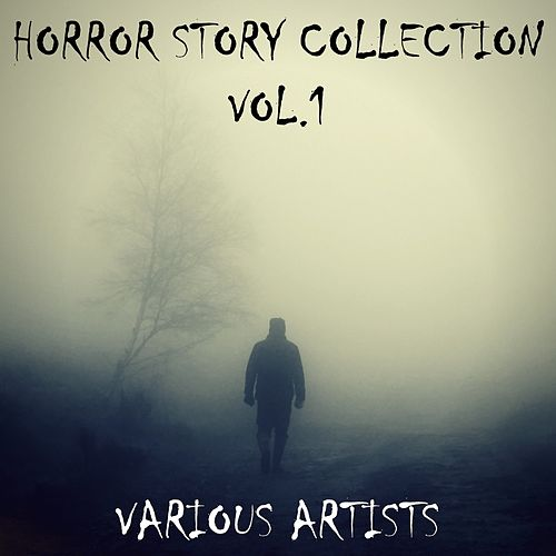 Horror Story Collection Vol.1 von Various Artists