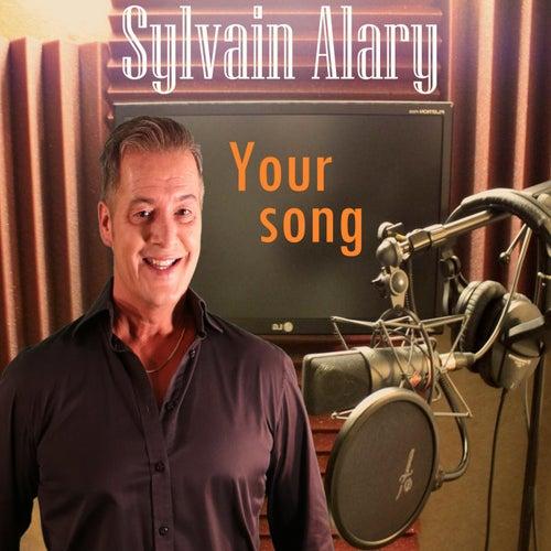 Your Song de Sylvain Alary