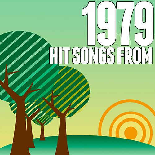 Hit Songs from 1979 de Various Artists