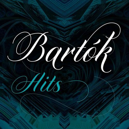 Bartók: Hits von Various Artists