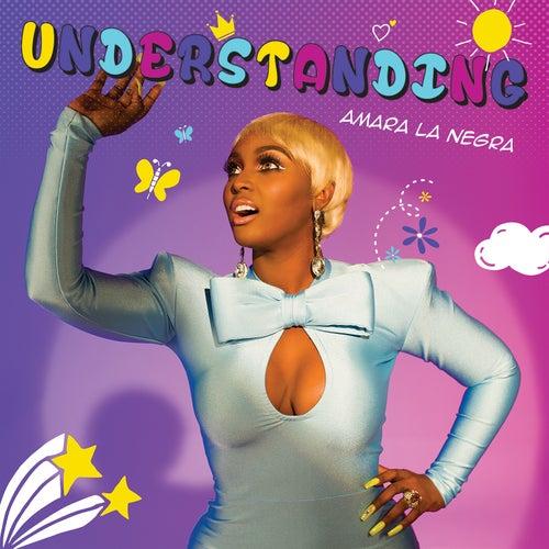Understanding von Amara La Negra