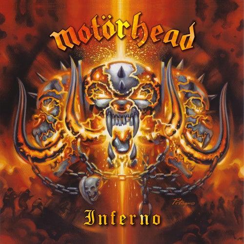 Inferno de Motörhead