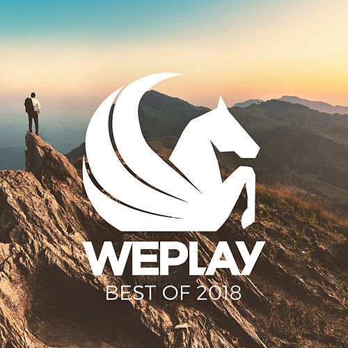 Best of WEPLAY 2018 von Various Artists