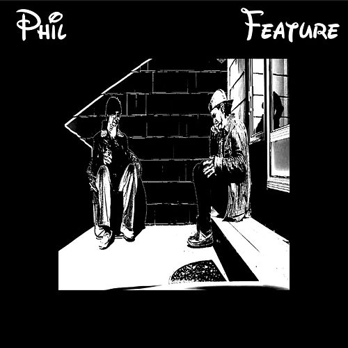 Feature de Phil