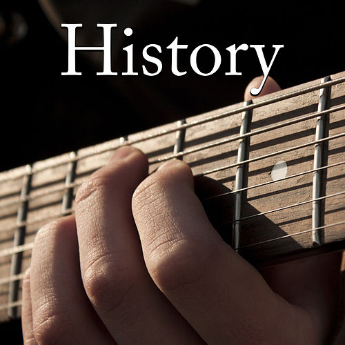 History de Austin Reed