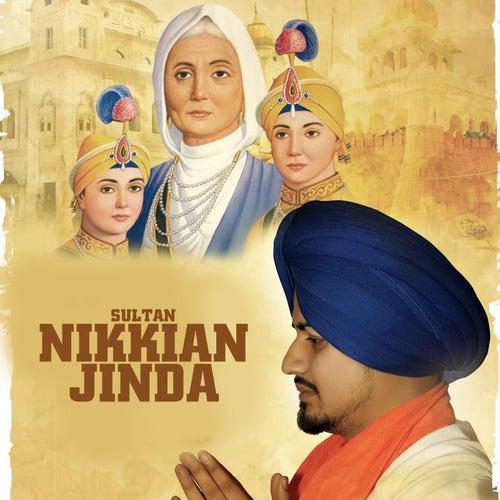 Nikkian Jinda by Sultan